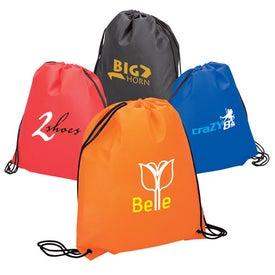 Econo Sport Bag