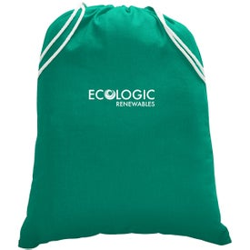 Economical Sport Pack with Your Logo