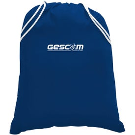Economical Sport Pack Printed with Your Logo