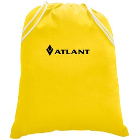 Economical Sport Pack Imprinted with Your Logo