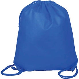 Economy Drawstring for your School