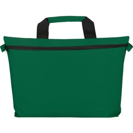 The Edge Document Business Bag for Your Organization