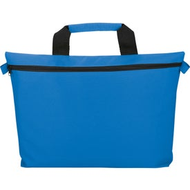 The Edge Document Business Bag for Customization