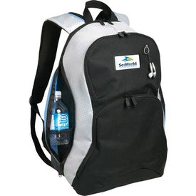 Edge Sport Backpack