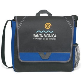Elation Messenger Bag Giveaways