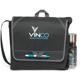 Elation Messenger Bags