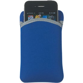 Neoprene Electronics Cases for Your Organization