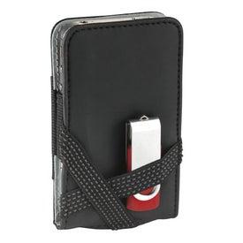 Elleven Smartphone Case Giveaways