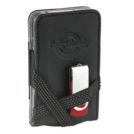 Elleven Smartphone Case