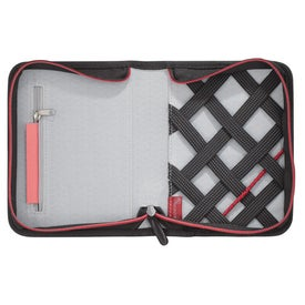 Elleven Technology Organizer Case for Your Company