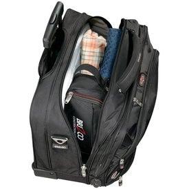 Branded Elleven Travel Organizer Case