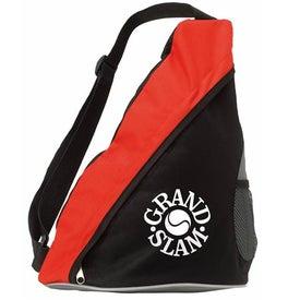 Embark Sling Backpack Giveaways