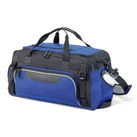 Endurance Locker Duffel for your School