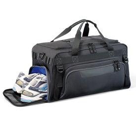 Endurance Locker Duffel for Your Company