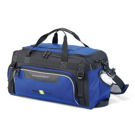 Endurance Locker Duffel