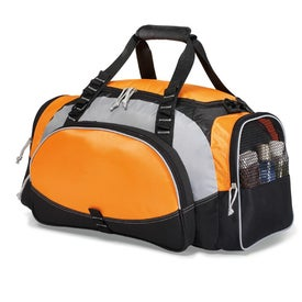Endzone Sport Bag with Your Logo