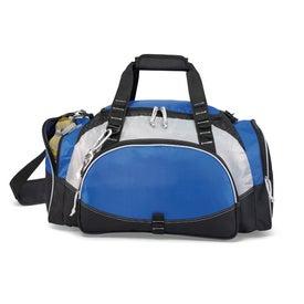 Endzone Sport Bag for Marketing