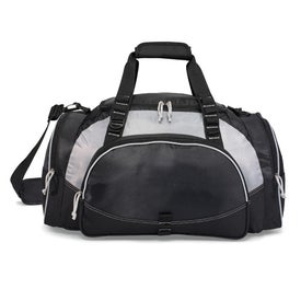 Advertising Endzone Sport Bag