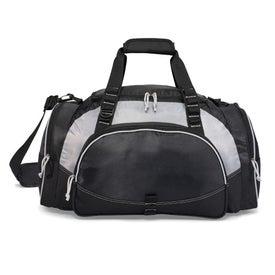 Advertising Endzone Sport Bag