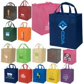 Enviro Shopper