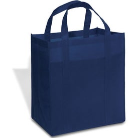 Custom Enviro Shopper