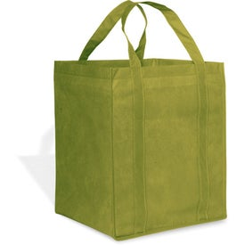 Enviro Shopper Branded with Your Logo