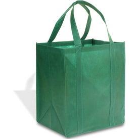 Enviro Shopper for Customization