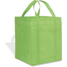 Promotional Enviro Shopper