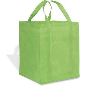 Promotional Enviro Shopper