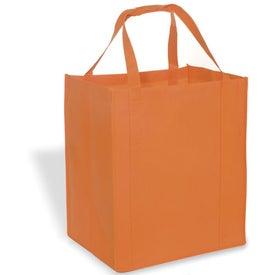 Enviro Shopper with Your Logo