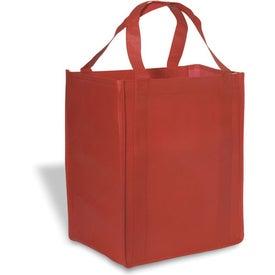 Enviro Shopper for Your Church