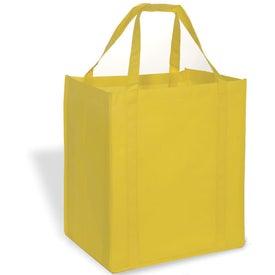 Enviro Shopper for your School