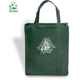 Enviro Shopper for Your Company