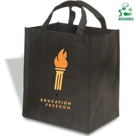Advertising Enviro Shopper