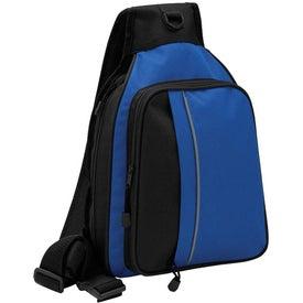 Epsilon Sling Pack Giveaways
