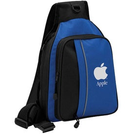 Epsilon Sling Pack