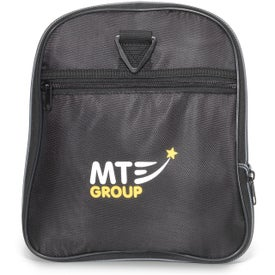 Escape Collapsible Duffel Bag for Marketing