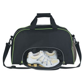 Advertising Excel Duffel Bag