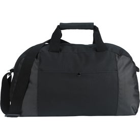 Excel Duffel Bags for Advertising