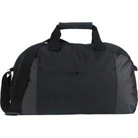 Excel Duffel Bags