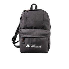 Excel Sport Backpack