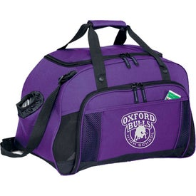 Excel Team Sport Bag for Promotion