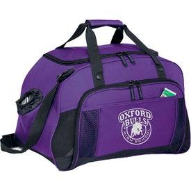 Excel Team Sport Bag for Promotion