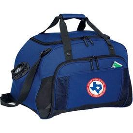 Excel Team Sport Bag
