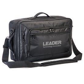 Excursion Travel Bag for Your Organization