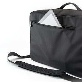 Customized Excursion Travel Bag