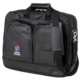 Executive Attache Bag for Your Company