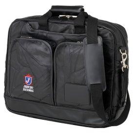 Executive Attache Bag for Your Company