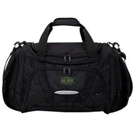 Company Executive Duffel Bag