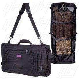 Executive Garment Bag